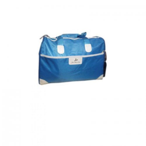Baby Travel Bag