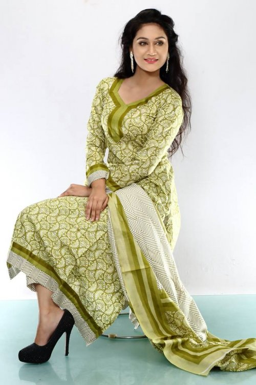 Joy puri cotton lawn 14