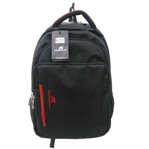 3 Parts Biaowang Back Pack