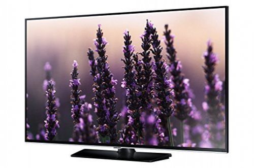 Samsung H5500-40 LED Smart TV
