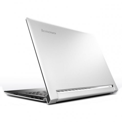 Lenovo Flex 2 4th Gen I3 White