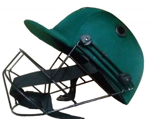 Normal Cricket Helmet