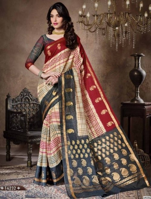 vipul eid collection saree vpl 14232