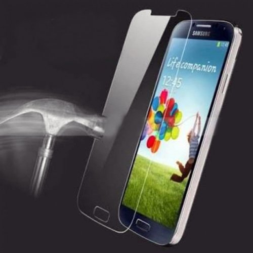 Tempered Glass for Samsung Galaxy S4