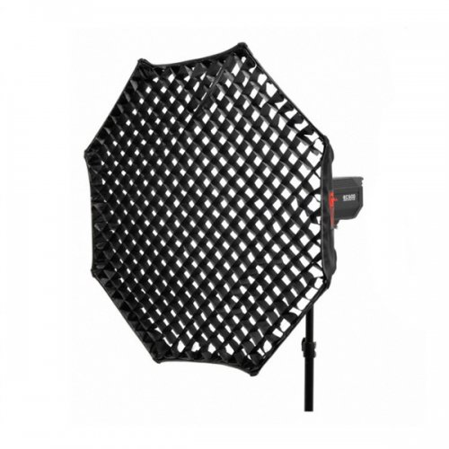 Godox Octa Softbox 95cm with S Type Holder & Stand
