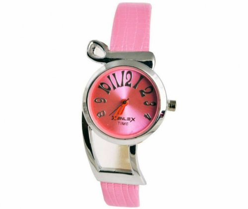 XENLEX ladies wrist watch 2