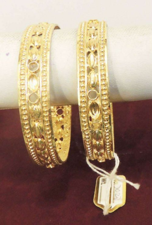Exclusive smart lady Gold plated special Ornaments mbt-706