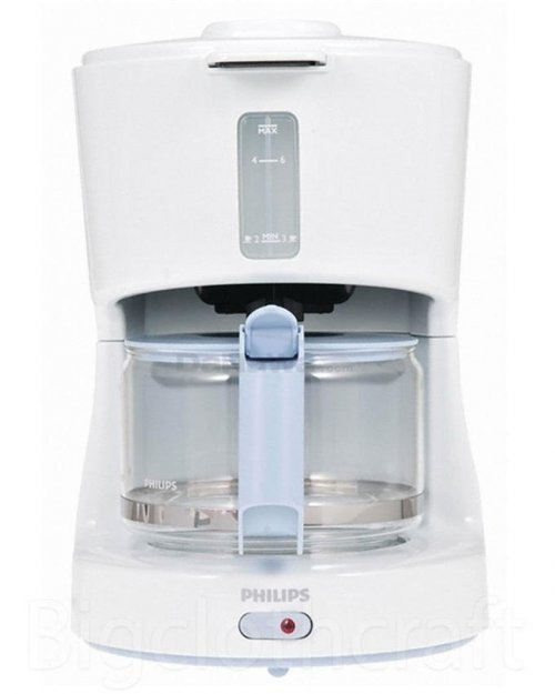 Philips Coffee Maker Hd7450 Reviews : Philips HD7450 Coffee Maker