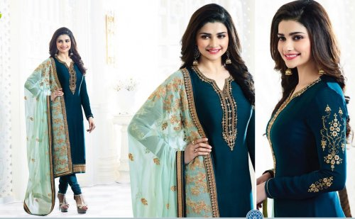 Maharani-By-Vinay-Fashion-Salwar-Kame Vinay D.no.5467