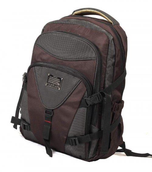 LAPTOP BACKPACK LOGIC 339