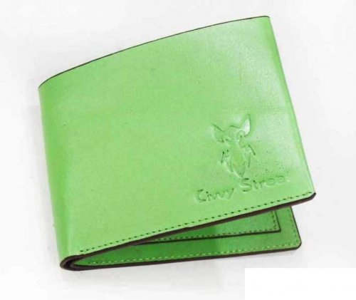 pure leather wallet 4