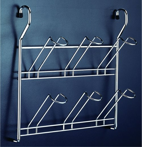 WellMax Glass Holder (Hanging)