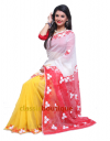 cotton kota saree SM 9