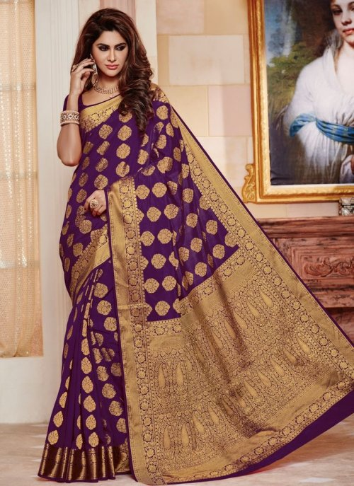 rajguru saree one brs 794