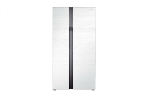 Samsung RS552NRUAIJ Two-cell refrigerators-538L