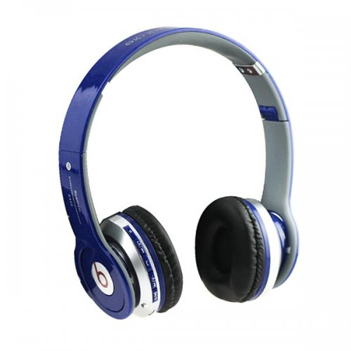 Beats Solo 2 Wireless Bluetooth Headphone