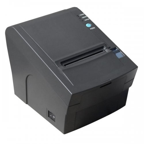 SEWOO SLK-T213 Thermal POS Printer