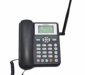 Huawei Single Sim Telephone set Model : 5623i