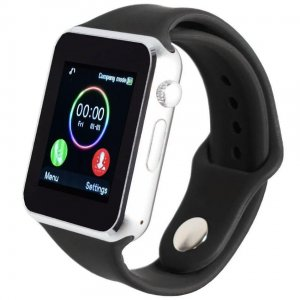 Apple Smart Watch A1