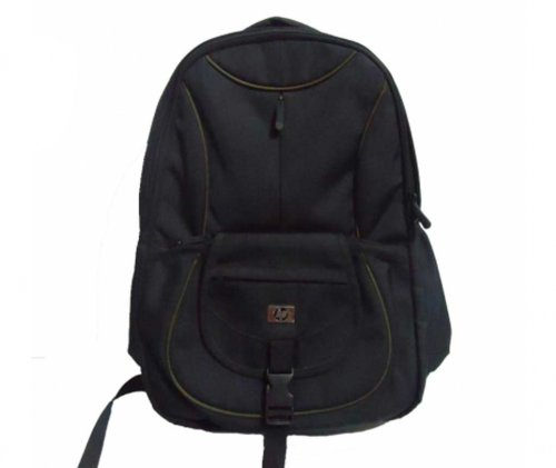 LOGIC LAPTOP BACKPACK 3348