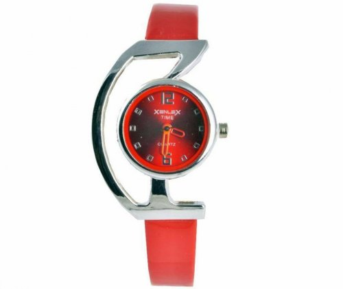 XENLEX ladies wrist watch 1