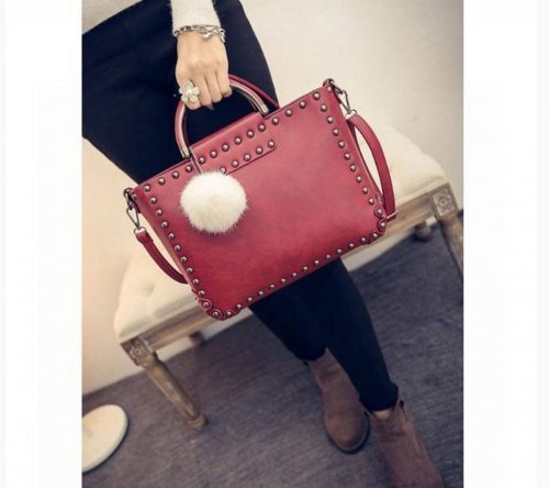 ladies hand bag 6