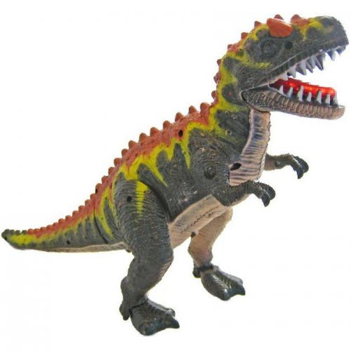 Dinosaurs Toy