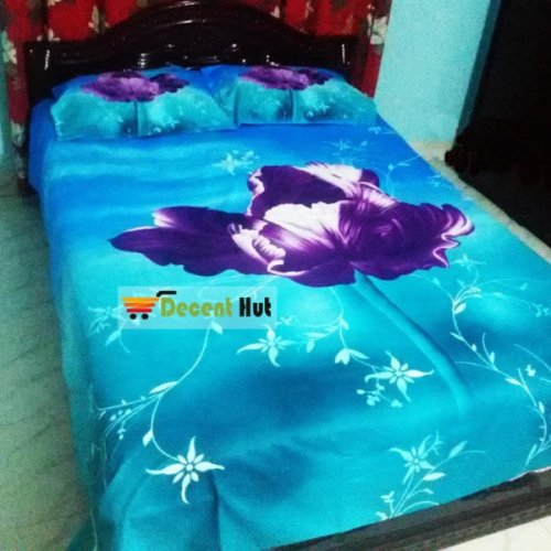 Exclusive China Bed Sheets BCB:1007