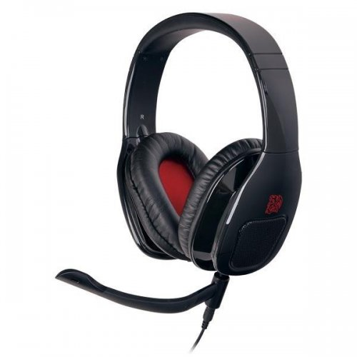 T eSports Sybaris Hybrid gaming headset