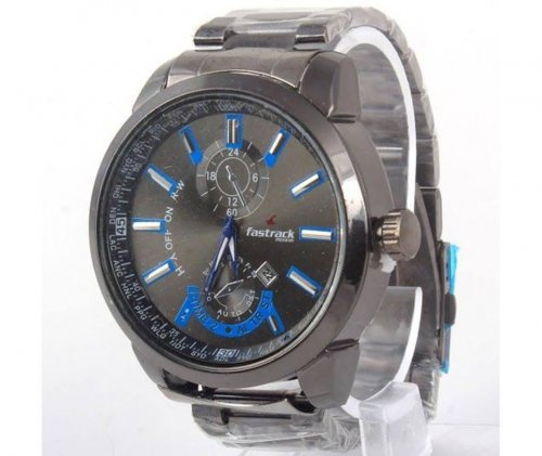 Awesome colection watch WV FRW38