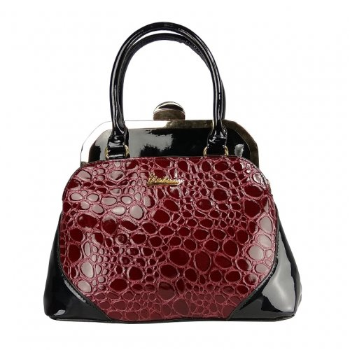 Safany ladies hand Bag