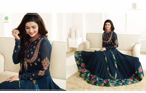 VINAY-FASHION-Salwar kameez GALAXY-5731