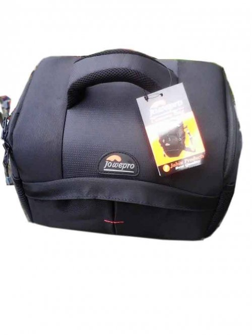 Jowepro D-37 DSLR Bag
