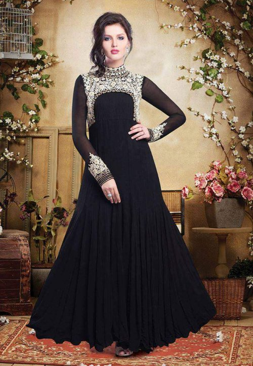 special dress collection Sanam 601