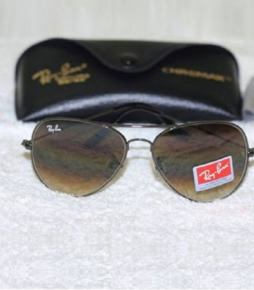 RAY BAN BRAND REPLICA SUNGLASS