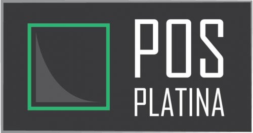 POS Platina | POS software solution for retail sales