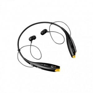 LG Bluetooth Stereo Headset