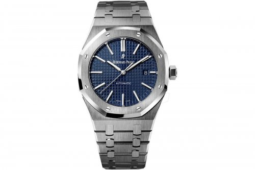 Audemars Piguet 15300 Royal Oak Selfwinding Watch