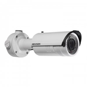BULLET IP-CAMERA HIKVISION DS-2CD2632F-I(S) 3MP IR