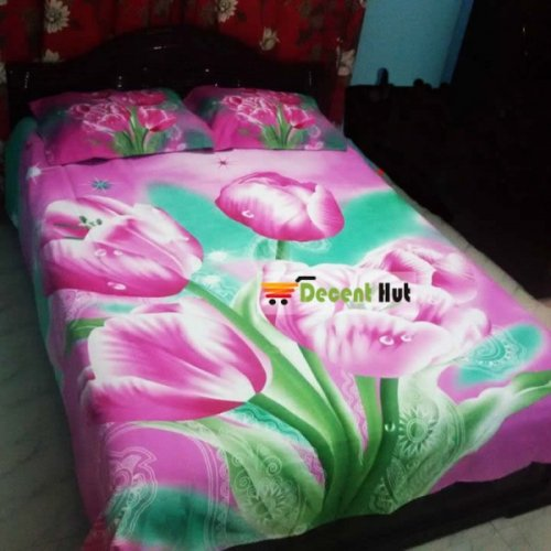 Exclusive China Bed Sheets BCB:1003