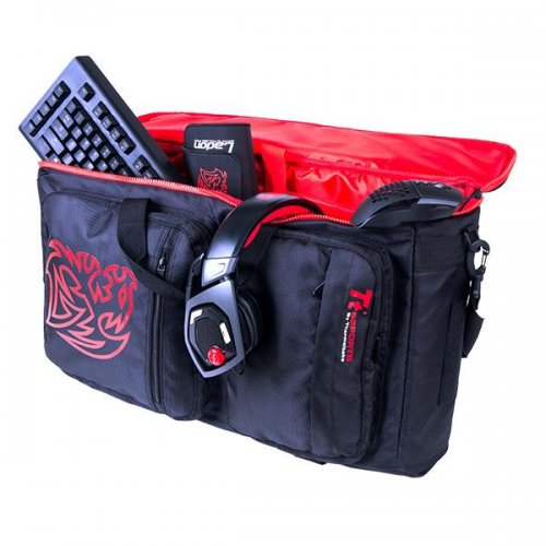 TteSPORTS backpack - Mission