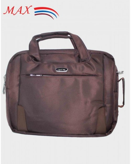 office bag Back Pack M-441