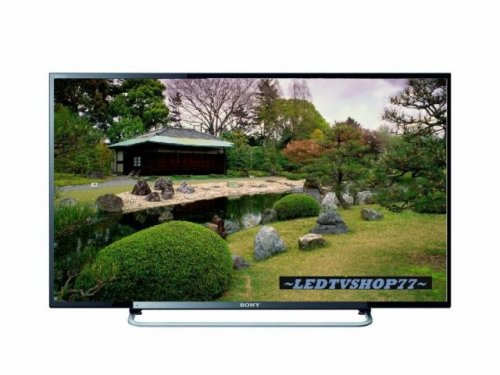 Sony KLV-32R306 32'' 720p HD LED Television