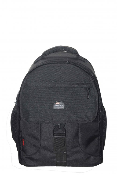 Jowepro Double Belt Camera Bagpack