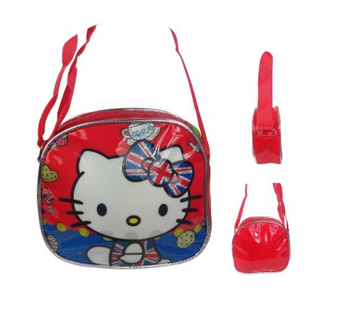 little cross bag for kids