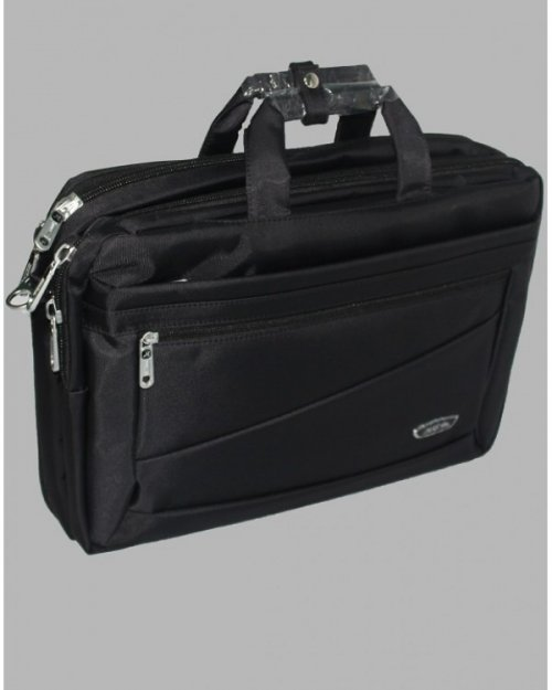 office bag Back Pack M-1006