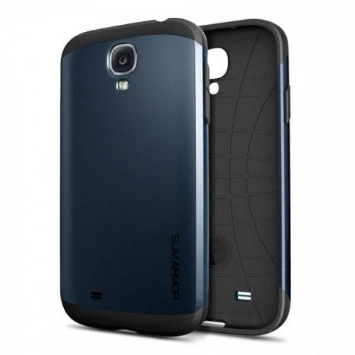 Galaxy S4 Slim Armor Case