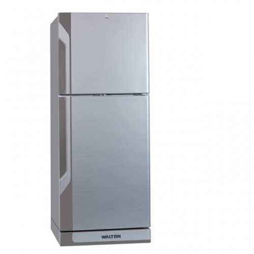 Walton W2D-3A7N Direct Cool Refrigerator