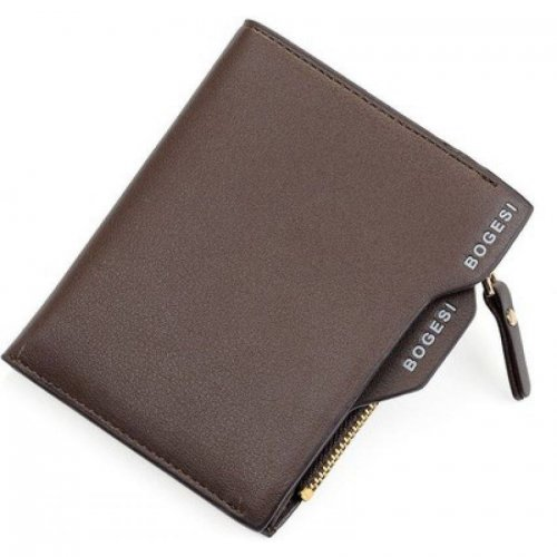 Men's Matras Leather Wallet 3
