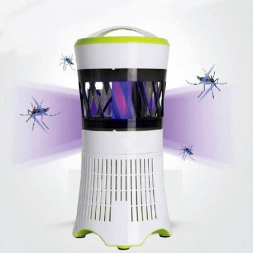 """Mosquito Killer Lamp Insect Killer """